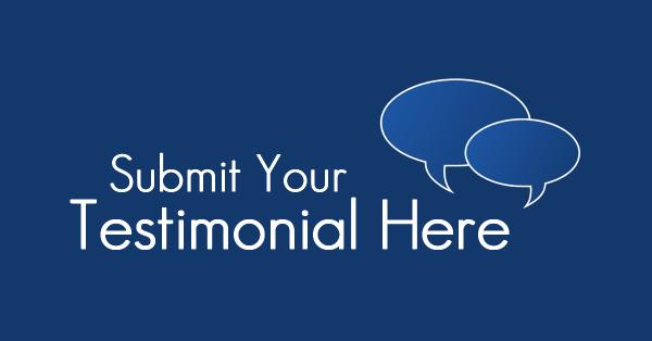 testimonial-submit