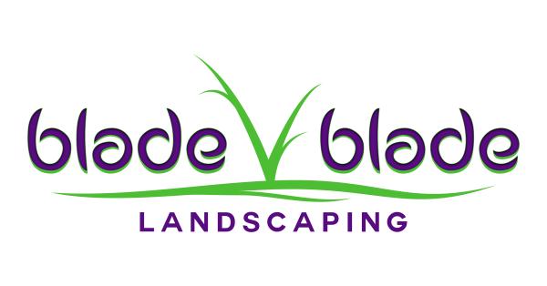 blade_landscaping_logo