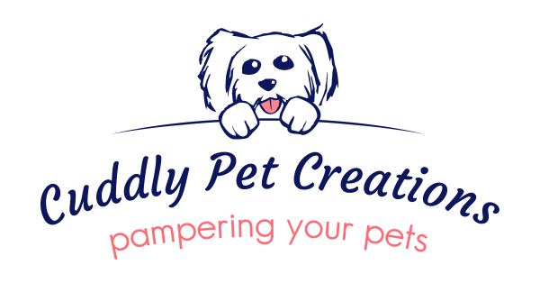 cuddly_pet_creations_logo