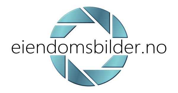eiendomsbilder_logo