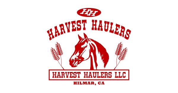 harvest_haulers_logo