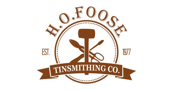 ho_foose_logo