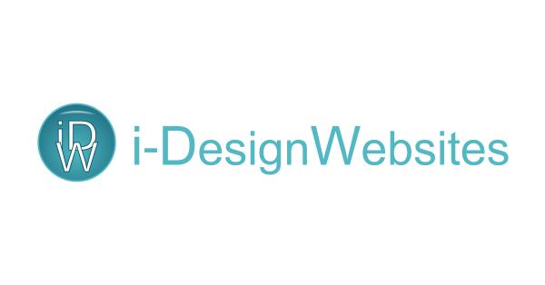 i_design_websites_logo