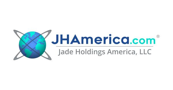 jhamerica-logo