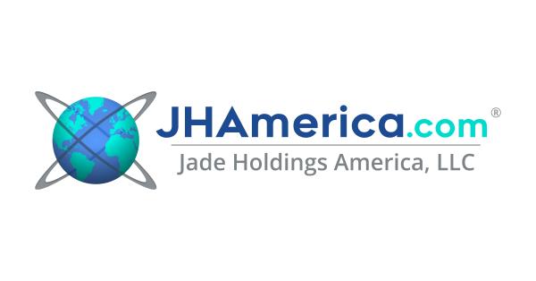 jhamerica_logo