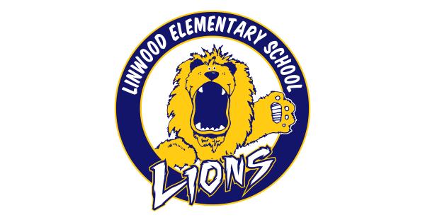 linwood_lions_logo
