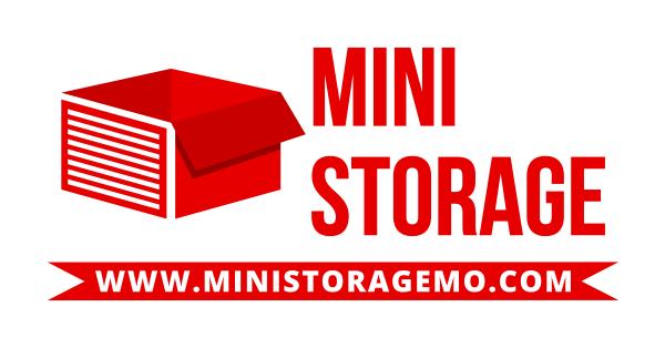 mini_storage_logo