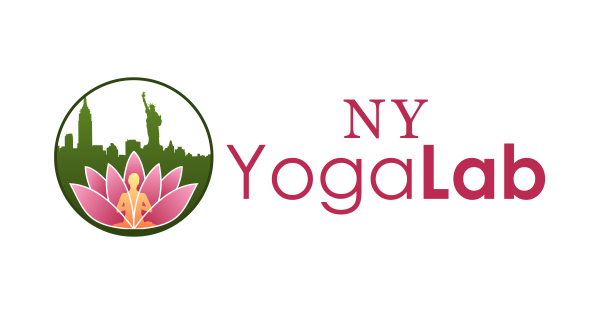 ny_yoga_lab_logo
