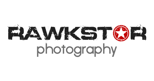 rawkstar_photography_logo