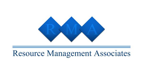 rma_logo