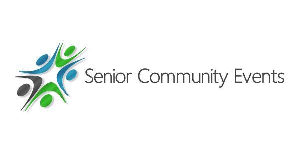senio_community_events_logo