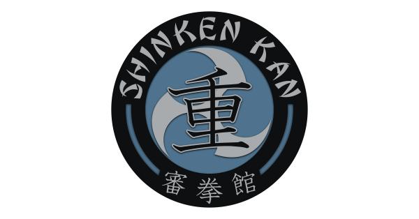 shinken_kan_logo