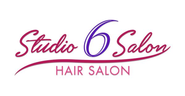 studio_6_salon_logo