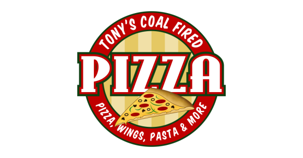 tony's_coal_pizza_logo