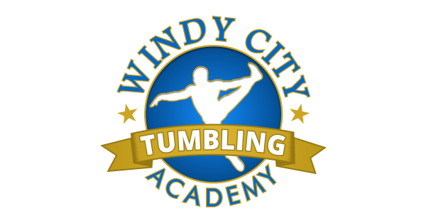 windy_city_tumbling_academy_logo